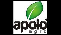 Apoio Agro