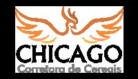 Chicago Corretora