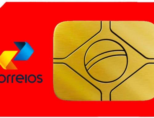 Vem aí mais uma operadora de telefonia móvel virtual no Brasil