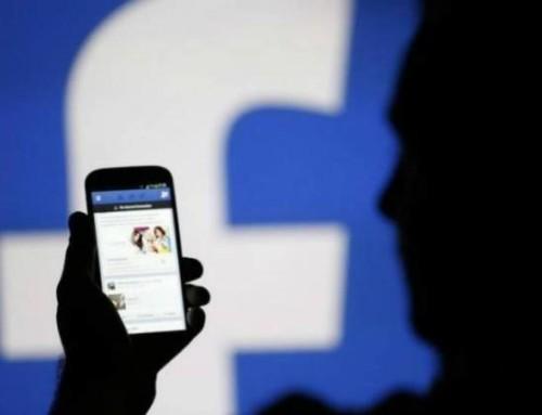 Veja como usar o Facebook no Android sem gastar muita internet ou bateria