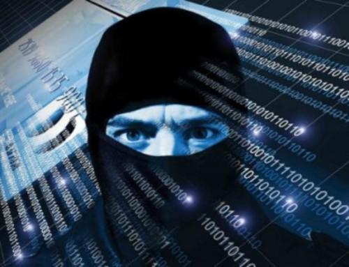 Cibercriminosos desenvolvem novo golpe do boleto