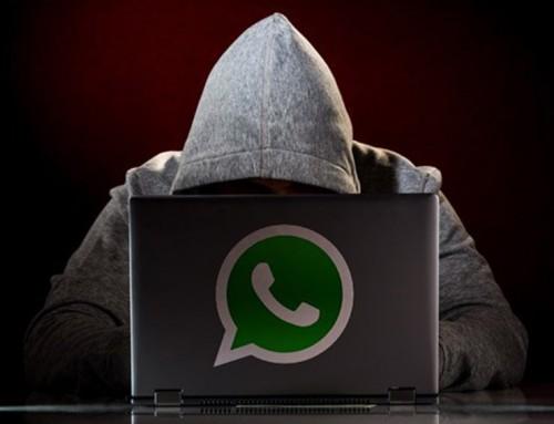WhatsApp tem novo golpe que promete mostrar quem te adicionou