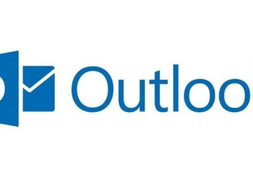 OUTLOOK – configurar