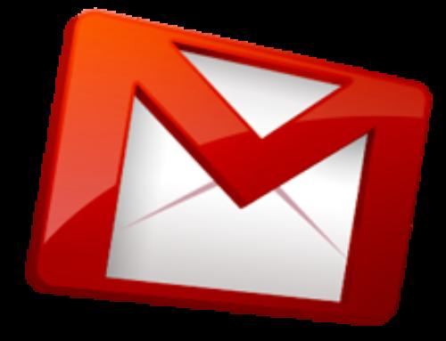 Gmail: Elimine e-mails antigos e pesados via pesquisa avançada