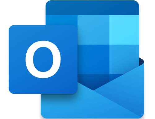 Como limpar sua caixa de e-mail ?