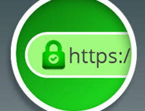 Tudo o que você precisa saber sobre os certificados SSL