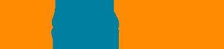 Site House Webdesign Logo